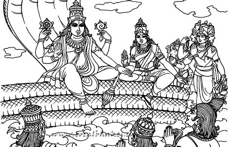 doodle god india india coloring pages for adults coloring