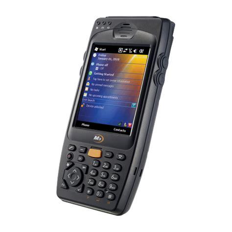 m3 mobile m3 mobile