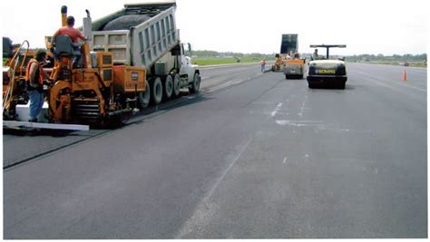 Paving Companies Why You Can Count On The Asphalt Paving Company For Your