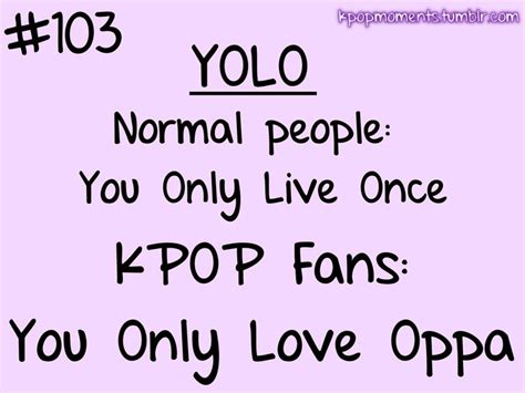 download mp3 bts yolo yolo false you live everyday you only die once now as