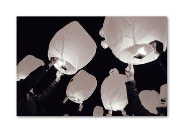 lanterne volanti bologna sito ufficiale lanterne volanti 0 62 spedizione gratis