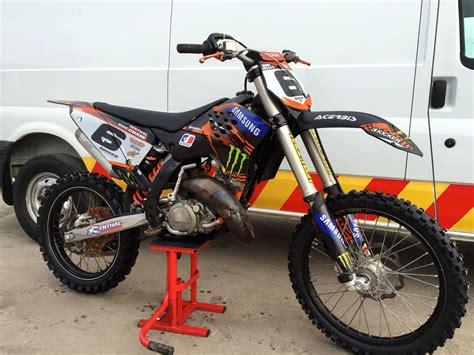 two stroke motocross bikes for sale 125 2 stroke dirt bike for sale 125 2 stroke dirt bike for