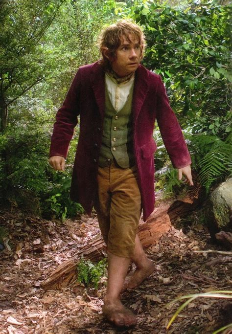 the clothes make the look adventures and agonies in fashion books go lovely get the look the hobbit clothes to go on an