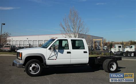 blue book value for used cars 1995 gmc 1500 club coupe auto manual service manual how to build a 1995 gmc 3500 club coupe connect key cylinder gmc sierra crew