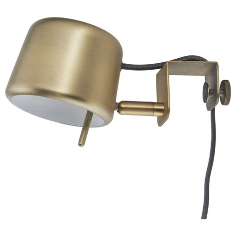 bedside reading l bedroom wall mounted reading lights dimmable bedside