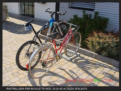 tettoia biciclette pensiline tettoie per biciclette vendita 015146 mi