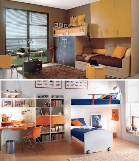 Interactive Bedroom Design Home House Design Interactive Interiors Convertible Bedroom Furniture
