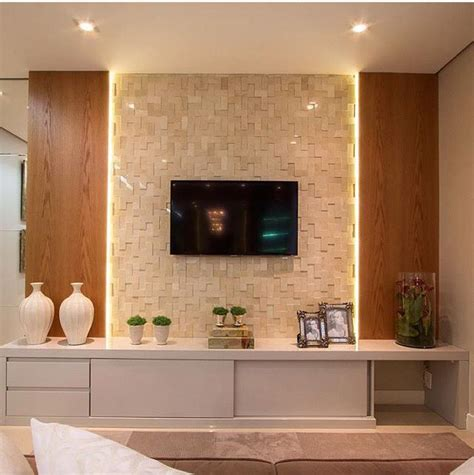 interior design tv shows 2016 25 best ideas about tv unit design on pinterest tv