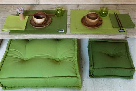 spedire un materasso cuscini a materasso trapuntati platecolorado