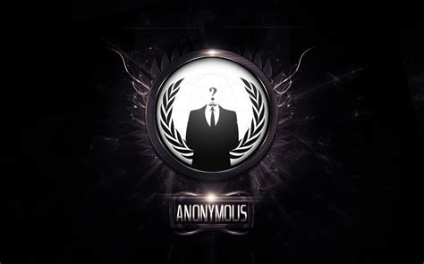 imagenes anonymous wallpaper anonymous hd masa 252 st 252 resimleri hd anonymous wallpapers