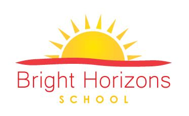 Bright Horizons About Us Bright Horizons School