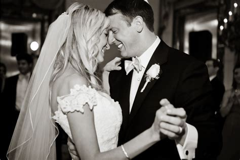 Wedding music: Top 10 First Dance, Father Daughter and