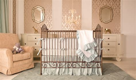 posh baby cribs webshop wednesday posh baby goodgirlscompany