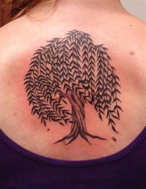 bodhi tree tattoo 107 best images about bodhi tree on