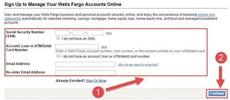 fargo banking login cc bank