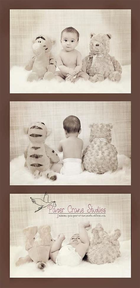 mneder p foto 4 months on photo aiden s 8 months old baby photo shoot so cute
