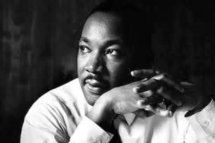 the seattle times martin luther king jr