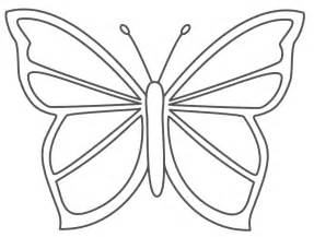 butterfly coloring sheet butterfly coloring pages bestofcoloring