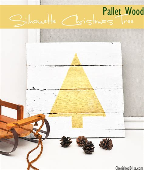 christmas tree pallet pattern pallet wood christmas tree tutorial cherished bliss