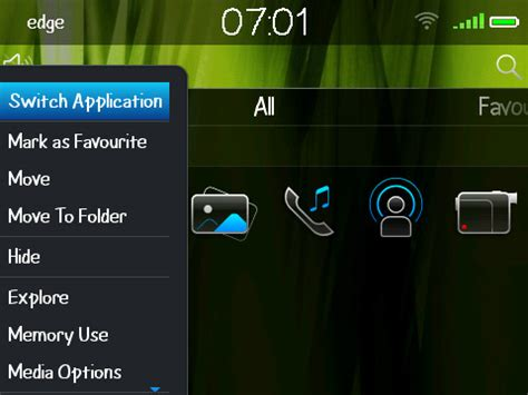 themes for blackberry playbook free free blackberry playbook theme for 9700 and 9780 free