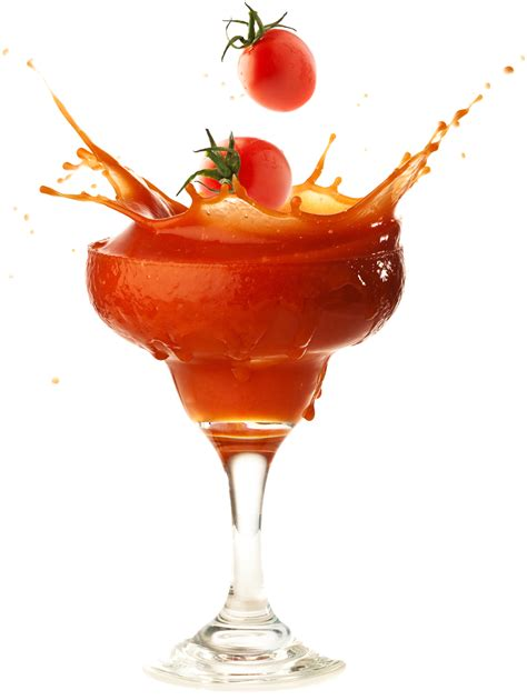 holiday cocktails png juice png images free download