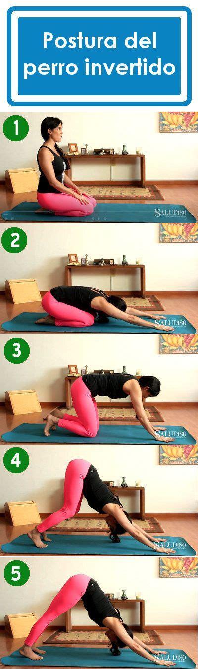 imagenes comicas yoga vocabulario de las acciones del cuerpo humano profedeele es