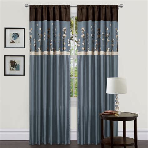 sears outlet curtains curtains and drapes find drapes for your home at sears