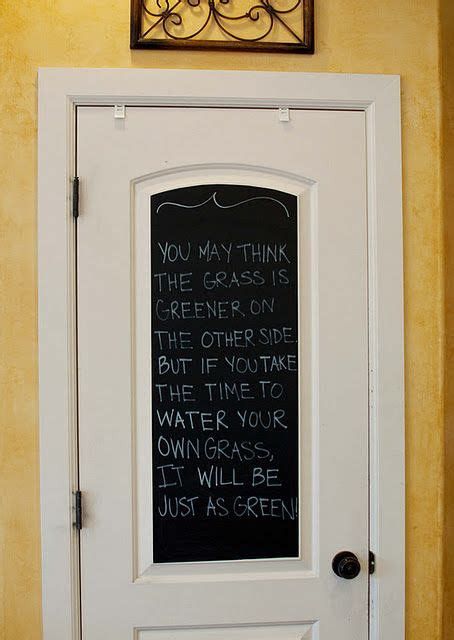 chalkboard paint vs chalkboard contact paper best 25 chalkboard contact paper ideas on diy
