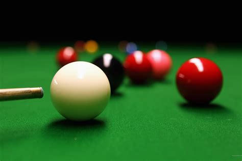 best snooker easy ways on how to put the in snooker top of the cue
