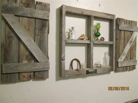 enhance beauty of walls by wall decorations darbylanefurniture com making your home beautiful with rustic wall decor
