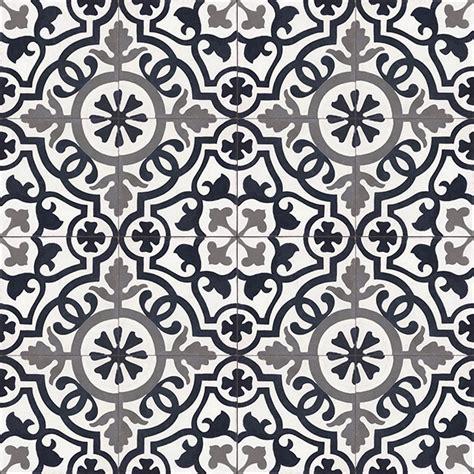 cement tile in stock cement tile cement tile shop blog