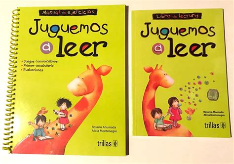 libros revistas y comics libros escolares primaria publicacion libros revistas y comics libros escolares primaria