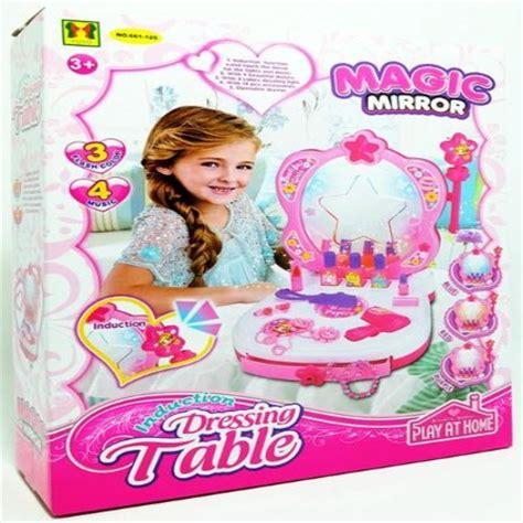 Mainan Salon Salon Salonan Mainan Anak mainan salon mainan toys