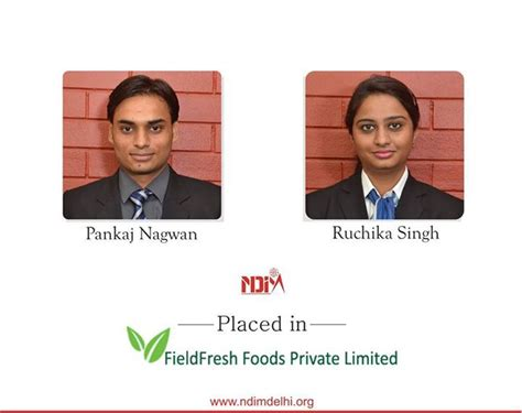 Grt Mba At 32 by 62 Best Images About Ndim Mba Placements 2015 On