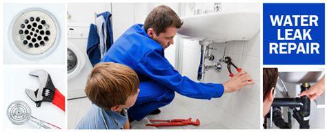 Fix Plumbing Leak Knoxville Leak Repair Knoxville Plumbing 865 622 4866