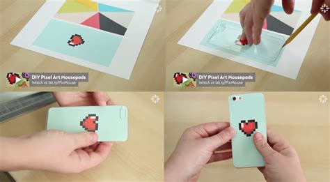 How To Make Phone Cases Out Of Paper - 17 unbelievably phone cases you ll be able to make at