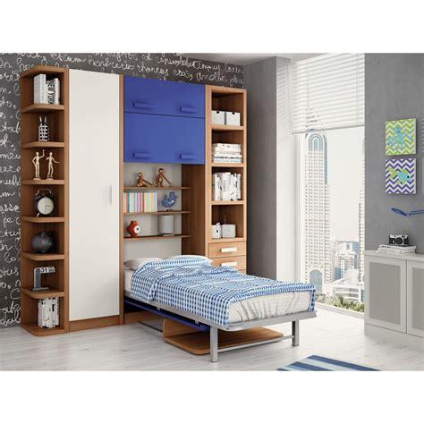 muebles abatibles precios literas camas abatibles plegables muebles