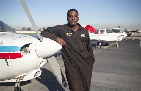 I Am Pilot nbcblk28 above and beyond isaiah cooper is youngest