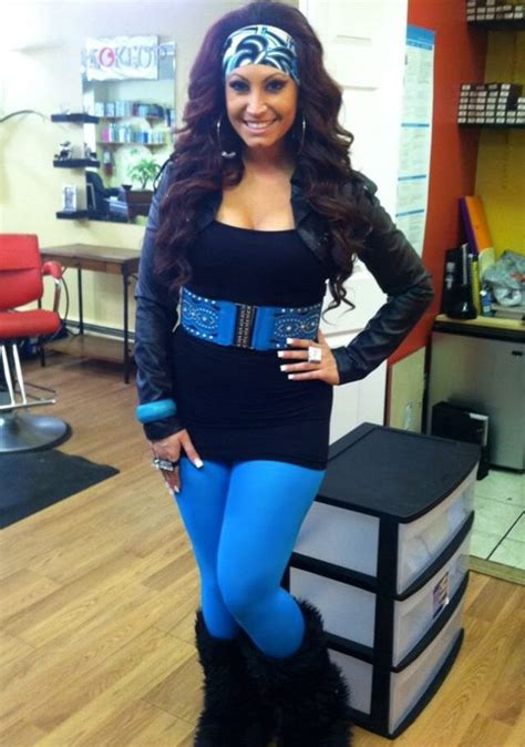 what happened to tracy dimarco of summit cars tracy dimarco summit cars picture hot girls wallpaper