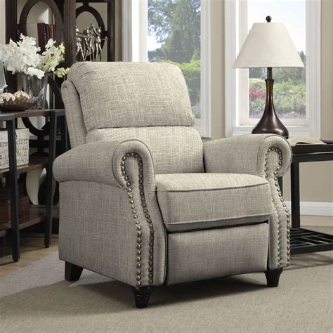 living room armchair best 25 recliners ideas on pinterest leather recliner