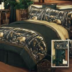 Country Bedding Set Country Bedding