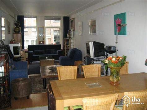 appartamenti privati amsterdam affitti amsterdam per vacanze con iha privati