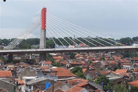 Drone Bandung jembatan pasupati bahasa indonesia ensiklopedia bebas
