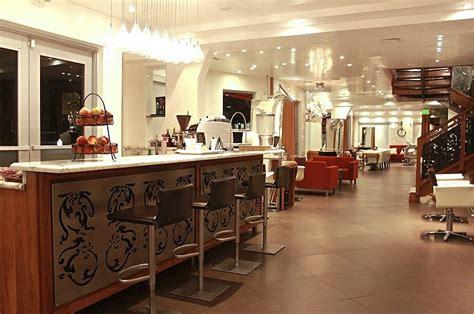 beauty salon hair salon eugene or best hair salon safar miami shopping and services