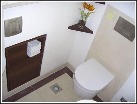 badezimmer fliesen kosten badezimmer boden neu fliesen kosten fliesen house und