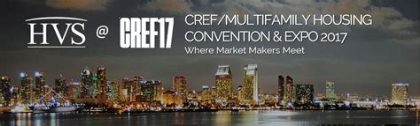 Cref Mba 2017 key takeaways the cref mba conference 2017 by brett e