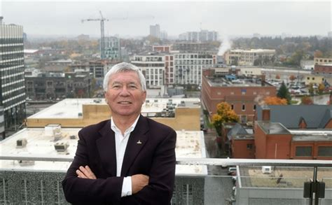 Metro Restaurant Kitchener Coupon by Zehr Expected To Be Appointed To Metrolinx Board