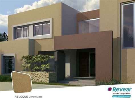 imagenes fachadas verdes 9 formas de remodelar una casa para hacerla moderna revear