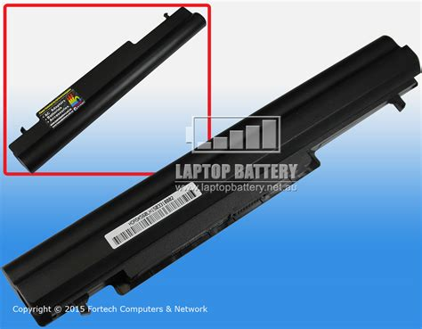 New Arrival Baterai Asus A46ca A46cb A46cm A46c A46 K46ca K46cb K46c nas15h asus a32 k56 replace battery high capcity 8cell