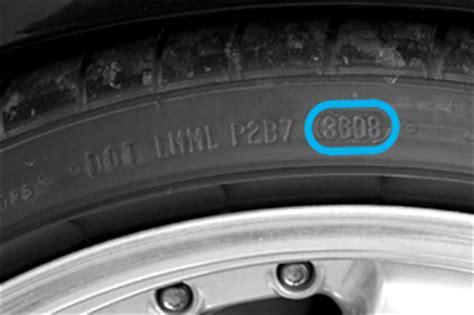 Motorradreifen Produktionsdatum by Reifenalter Und Dot Nummer 187 Oponeo De